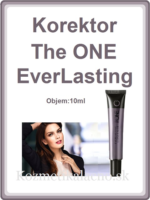 Korektor The ONE EverLasting