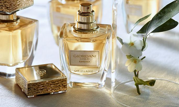 Parfum Giordani Gold Essenza | Kozmetika lacno